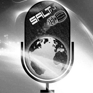 SaltFMLogo